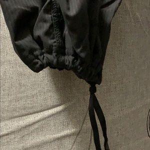 lululemon athletica Pants - Lululemon Dance studio pants